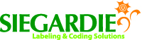 Siegardie Logo